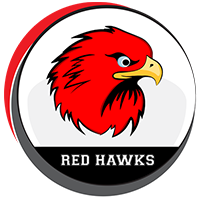 Cedar Springs Middle School logo